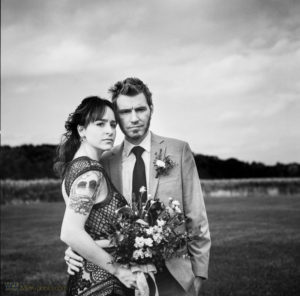 MPKphoto Clarkston, MI wedding photography