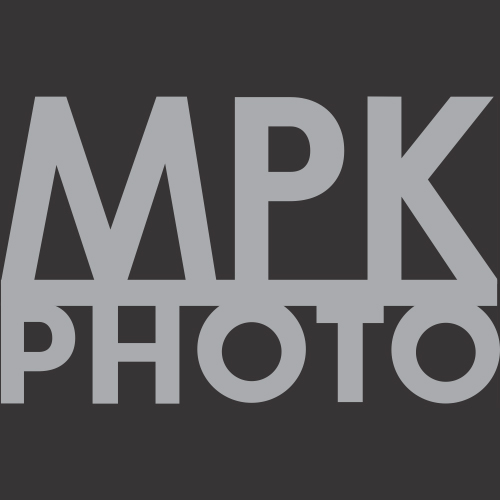 Follow Us on MPK Photo