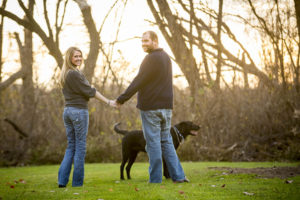 family photo packages family portrait packages