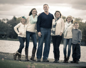 family portrait ideas family portrait photographer
